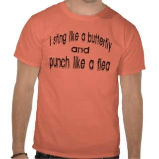 Mens Duck Dynasty T Shirts, Mens Duck Dynasty Shirts, Mens Duck