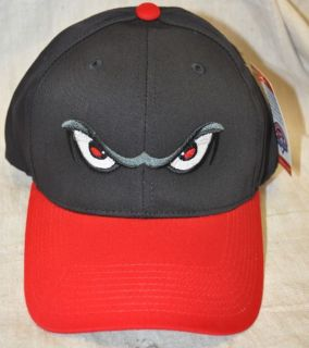 Lake Elsinore Storm Adjustable Minor League Ball Cap