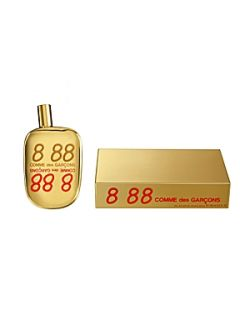 Comme des Garcons 888 eau de parfum
