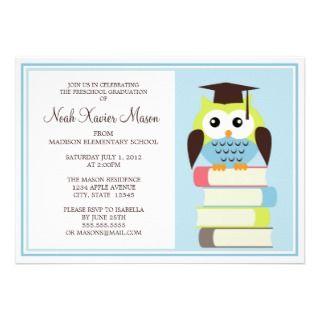 Graduation Invitation Message as best invitation sample