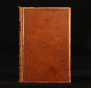 1854 Lalla Rookh Oriental Romance Thomas Moore