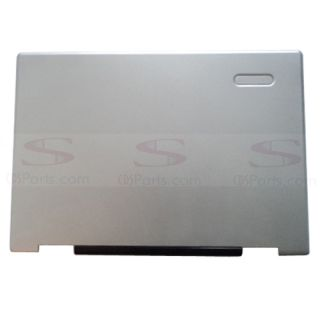 Aspire 3640 TravelMate 2420 2440 Laptop LCD Back Cover Shell