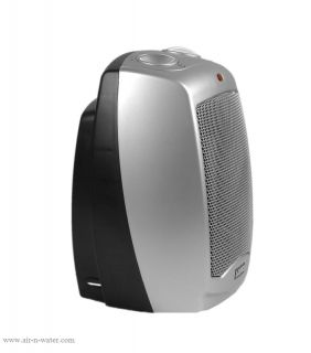 754200 Lasko 1500 Watt Ceramic Space Heater With Adjustable Thermostat