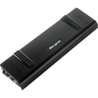 Targus Universal Laptop Docking Station w Digital Audio