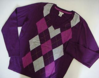 Womens Wholesale Liquidation Clothing Lot Nicole Miller Calvin Klein