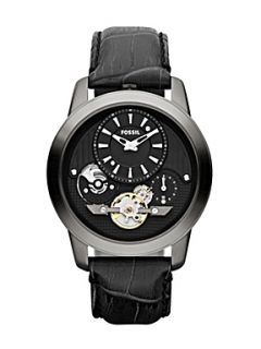 Fossil Me1126 Grant Mens Watch