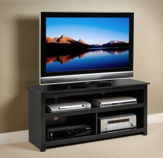 Flat Panel Plasma LCD TV Stand Media Center PPBPV4701