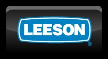 New Leeson 120554 5HP 230V Volts 1 Ph Aircompressor Electric Motor