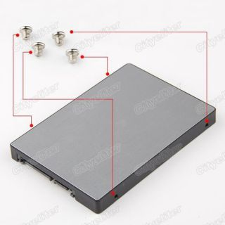 Ultrabay SATA 2nd HD Hard Drive Caddy Tray Lenovo ThinkPad T420i T510