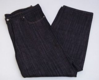 Levi Strauss Co Relaxed Fit Jeans Size 44 32