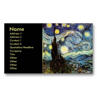 http://www.amazon.com/Gogh-Famous-Artists-Andrew-Hughes/dp/074
