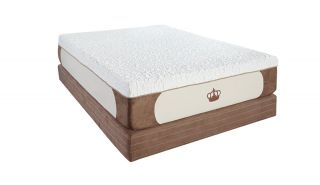 New 14 inch King Grand Gel Memory Foam Mattress Next Generation Beds