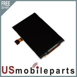 LG Optimus V VM670 LCD Display Screen Replacement