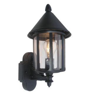Tin Man Outdoor Wall Light Lighting OT0006 Wu