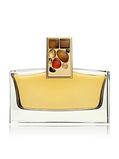 Estée Lauder Private Collection Amber Ylang Ylang EDP   House of Fraser