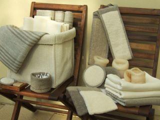 Linen Huckaback Bath Towel 100x150cm Vintage Style New
