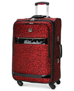 Ricardo Suitcase, 24 Savannah Rolling Spinner Upright   Luggage