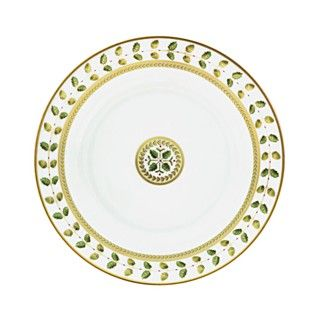 Bernardaud Dinnerware, Constance Limoges Collection   Fine China