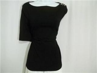 Womens clothing Size L 11pc Lee Karen Scott Old Navy Jones N.Y Liz
