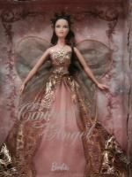Couture Angel Barbie   2nd in the series   NRFB