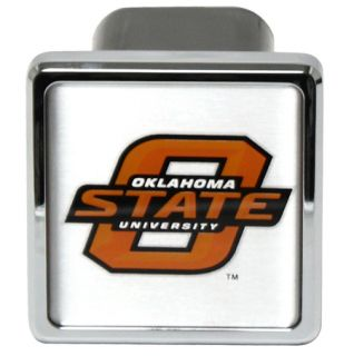 College Logo Hitch Covers by Pilot CR 928