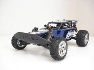 New Team Losi 1 18 Electric Mini Desert Buggy RTR Truck Truggy Traxxas