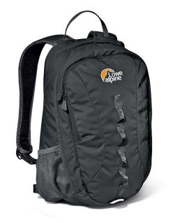 Lowe Alpine Vector 30 XL Day Pack