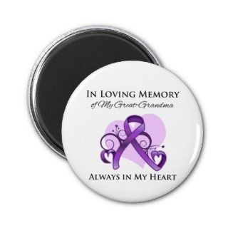 In Loving Memory Magnets, In Loving Memory Magnet Designs for your
