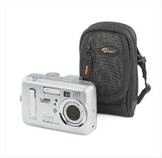 Lowepro Ridge 20 Compact Digital Camera Bag Pouch Case