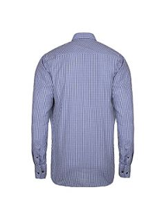 Mens Shirts   Shirts for Men