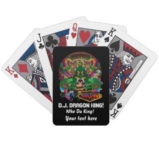 Casino Theme Party T Shirts, Casino Theme Party Gifts, Art, Posters