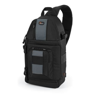 Lowepro Slingshot 202 AW Backpack Bag Digital Camera