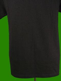 Michael Jackson T Shirt 2008 M
