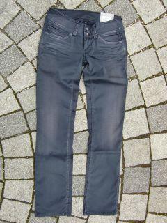 Pepe Jeans London Winterjacke Mit Daunen GR L XL Syler Wi 2011 2012