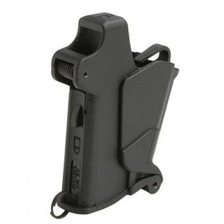 Lula Universal Pistol Magazine Loader and Unloader for 0 38 Calibers