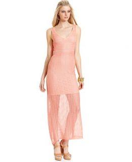 Long Maxi Dresses at   Womens Strapless & Halter Maxi Dress