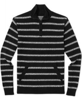 American Rag Sweater, Lightweight Button Cardigan