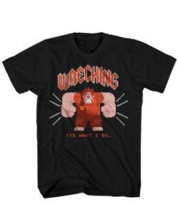 Epic Threads Kids T Shirt, Boys Wrecking Tee