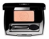 Ed Chanel Soft Touch Eyeshadow 92 Rose de Mai Ombre Essentielle