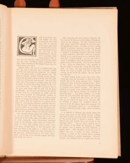 1939 Maillol John Rewald Andre Gloeckner Colour Plates First Edition