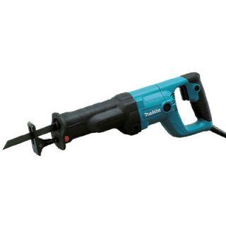 Makita JR3050T Variable Speed Reciprocating Saw