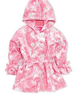 toddler girls or little girls tankini reg $ 38 00 sale $ 22 80