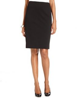 new calvin klein skirt wave pattern pencil reg $ 69 00 sale $ 54 99