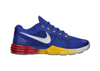 Nike Lunar TR1 MP Manny Pacquiao Shoes Mens Size 9 5 New in Box