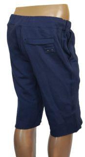 New Converse Chuck Patch Fleece Shorts Cotton Blend Mens All Sizes
