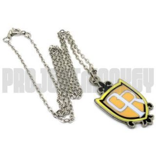Host Club Necklace Japanese Anime Manga Officially Licensed