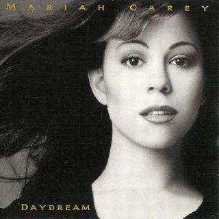 Mariah Carey Daydream CD 074646670026