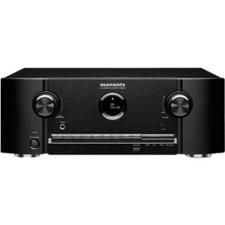NEW Marantz SR5006 7.2 channel networking home theater receiver