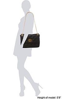 Homepage  Bags & Luggage  Handbags  Lulu Guinness Large eyelet