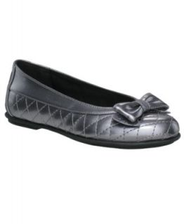 Jessica Simpson Kids Shoes, Girls and Little Girls Jovie Flats   Kids